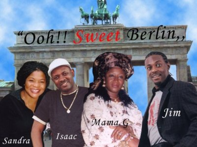 Action! FG doles out additional N420.2m grant to Nollywood